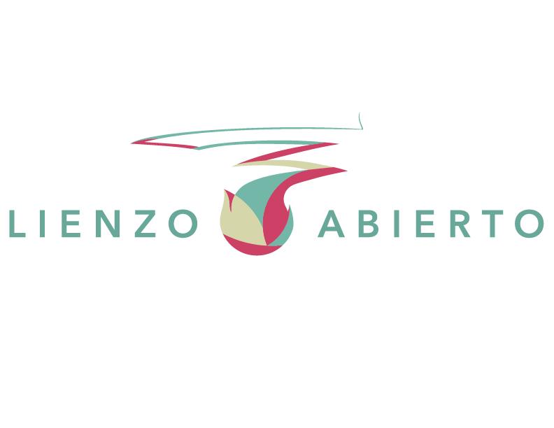 logo-lienzo-abierto-01